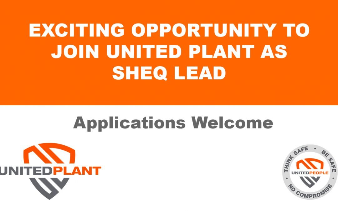United Plant